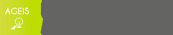 logo bureau etudes amenagement