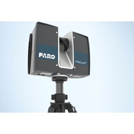 Ageis Faro Focus S150