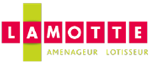 Lamotte+ageis