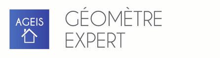 GeomètreExpert