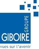GiboireGroupeLogo
