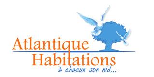 AtlantiqueHabitations