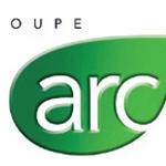 groupe ARC + ageis