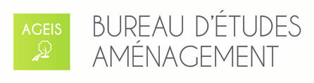 BureauDetudeAmenagement