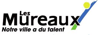 LesMureaux