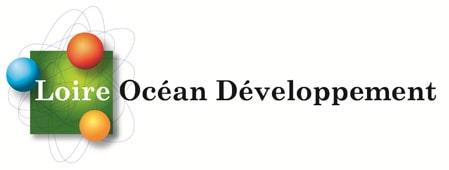 OceanDeveloppement