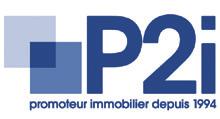 p2iLogo