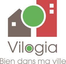 VilogiaLogo