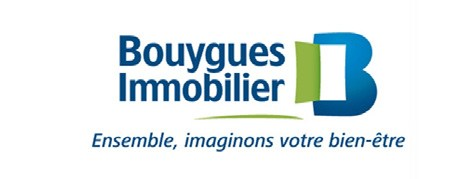 BouyguesImmobilierLogo