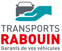 TransportRabouin